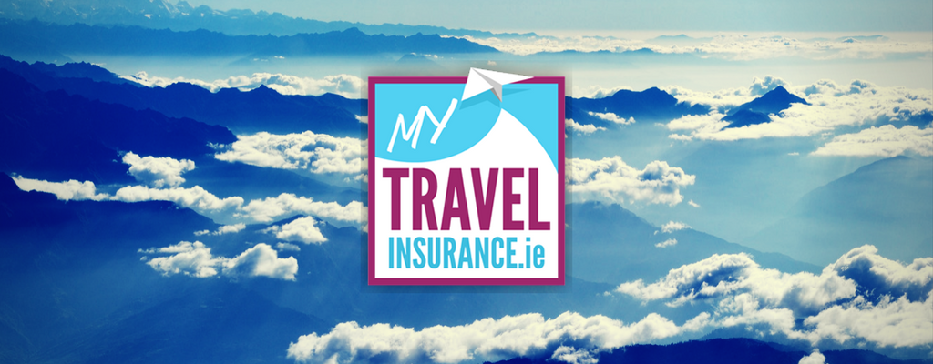 Hastings-Travel-Insurance