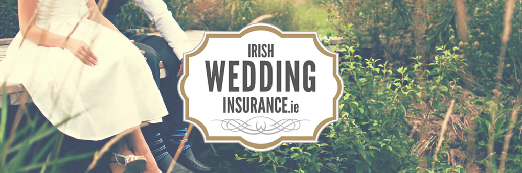 wedding-insurance-hastings-insurance